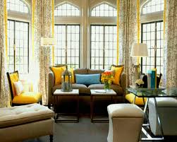 modern country living rooms. Modern Country Living Rooms Room Design Ideas French Easy For Home Decor Arrangement With
