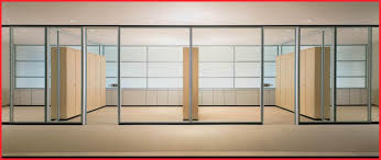 office partition ideas. Office Wall Dividers Partition Walls Uk Ideas