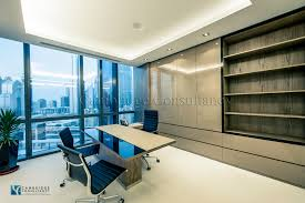 managers office design. Emerald Group Designed By Cambridge Consultancy Dubai (Manager\u0027s Office With Custom Made Storage Unit And Managers Design