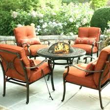 ashley furniture patio dining sets furniture patio furniture