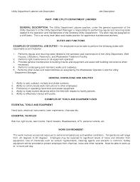 100 Sample Construction Management Cover Letter Labourer