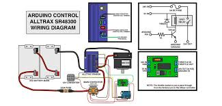 alltrax controller wiring diagram wiring diagram libraryvery simple alltrax controller wiring diagram wiring diagram library