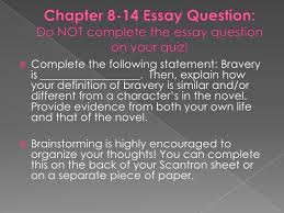 esl masters essay editing services analyst consulting resume top great expectations chapter lix by charles dickens marked by teachers