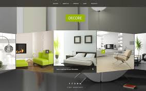 interior furniture photos. Interior Design Web Template Furniture Photos S