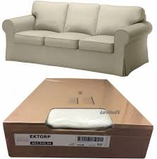 living room individual cushion seat sofa slipcover couch three slipcovers with intended seater cozy your house reversible protector sectional covers shaped