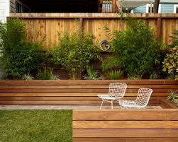 right retaining wall for your property