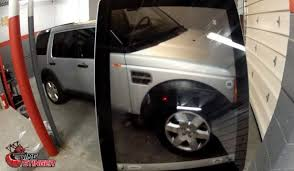 Paintless Dent Repair Estimating Archives The Ding Stinger