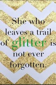 quote text Glitter inspiration i was bored black green girly Preppy gold  glitter prep this is fun chevron tumblr at night nightblogging my  typography preppy blog so many hashtags she who