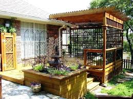 patio privacy wall patio privacy wall outdoor privacy screen ideas outdoor deck privacy walls patio privacy