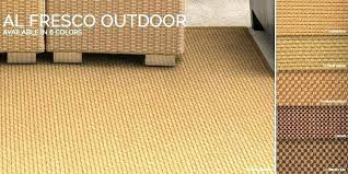 custom size outdoor rugs cut to create natural fiber sisal home depot area rug