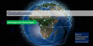 what are the advantages and disadvantages of globalization quora i would like to answer this question from the perspective of a local business owner we have been assisting clients register businesses worldwide for the