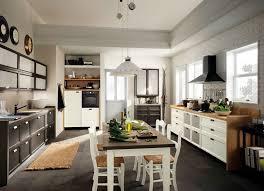 Small Picture Home Decorating Catalogs Online Interior Design Ideas