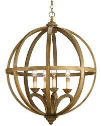 gallery of breathtaking extra large orb chandelier 11 kitchen pendant lighting bronze globe chandeliers small light fixtures 1092x932