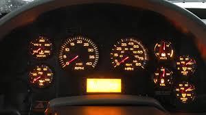 International Truck Dash Lights International Warning Alarm Buzzer Chime Beeper Dinger Disable