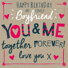 Happy Birthday Love Quotes Fascinating 48 Unique Happy Birthday My Love Quotes Romantic Wishes BayArt