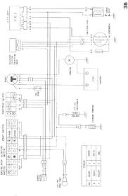 wiring diagram for a gy6 carter go cart readingrat net fancy engine wiring harness
