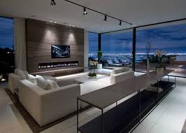 Small Picture Best 25 Modern home interior design ideas on Pinterest Modern