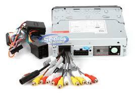 pyle plts77du 7 lcd touchscreen dvd mp3 cd car receiver w usb product pyle plts77du