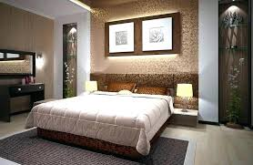 3d design bedroom. 3d Bedroom Design Online Free Elegant Designer