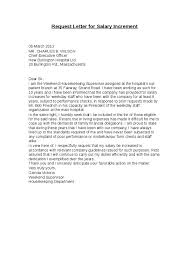 Sample Cover Letter Yahoo Answers Cv Resumes Maker Guide