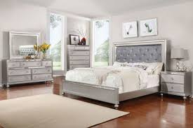 white king bedroom sets. 48 Lessons Ive Learned From Off White King Bedroom Sets Wicker Furniture