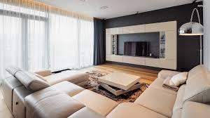 Modern Wallpaper For Living Room Wallpapers For Living Room Design Ideas In Uk