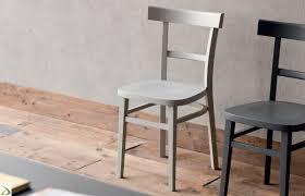 Tavoli Da Pranzo In Legno Design : Tavoli da cucina in legno tavolo massello