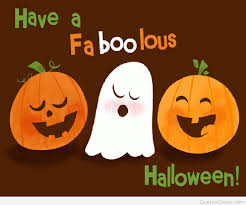 Image result for halloween quotes about reading