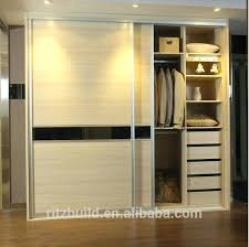wordrobe closet wardrobe closet sliding doors gorgeous wardrobe closet with sliding doors designs wardrobe ikea wardrobe