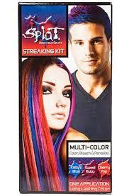 Splat Hair Dye Color Chart 229 Best Splat Hair Color Images Hair Color Hair Dyed Hair