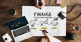 Personal Finance Budgeting Software Market 2019 2026