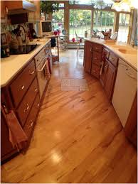 average cost to install tile flooring luxury floor costs to install hardwood floors cost floor over