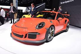 2018 porsche 911 gt3 rs. contemporary porsche 2016 porsche 911 gt3 rs on 2018 porsche gt3 rs