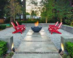 Simple patio designs with pavers Luxurious Attractive Outdoor Patio Ideas Diy Inexpensive And Pretty Diy Small Outdoor Patio Porch Decor Ideas Gardendecors Decor Of Outdoor Patio Ideas Diy 1000 Ideas About Inexpensive Patio