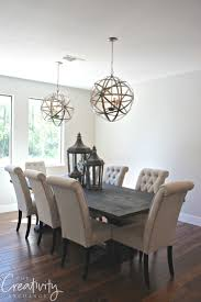 Living Room Colors Repose Gray From Sherwin Williams Color Spotlight Table And