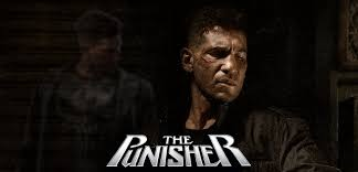 Punisher Quotes Classy 48 Punisher Quotes That Will Shiver Your Spine