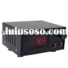 tattoo power supply cyclone 360 tattoo power supply cyclone 360 tattoo power supply cyclone 360 lcd power unit