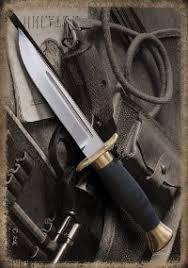 Магазин настоящих ножей - Украина - Photos | Facebook