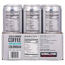 Kirkland three berry blend frozen. Best Kirkland Coffees In 2020 Ratings Prices Products Coffeecupnews