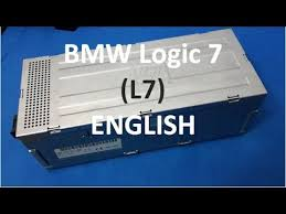 bmw logic 7 amplifier how to repair l7 amplifier bmw audio no BMW E90 Logic 7 Wiring Diagram at Bmw Logic 7 Amp Wiring Diagram