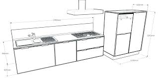 kitchen island clearance kitchen islands clearance kitchen island clearance kitchen island with drop kitchen island lighting