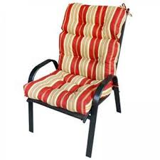 Sunbrella Replacement Cushions For Outdoor Furniture Outdoor