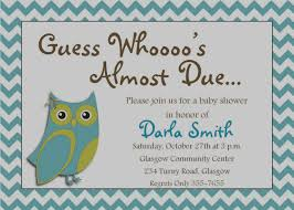 invitations to print free gallery free baby shower invitations to print at home print at home