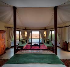 al maha a luxury collection desert resort spa