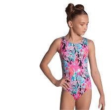 All About Gymnastics Leotards Training Equiptment