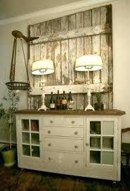 door wall decor door wall decor barn door wall decor best home furniture ideas vine door wall decor