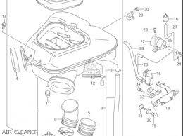 hayabusa wiring diagram 1999 hayabusa image wiring suzuki hayabusa parts suzuki image about wiring diagram on hayabusa wiring diagram 1999