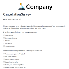 Template For Questionnaire Web Form Templates Customize Use Now Formstack