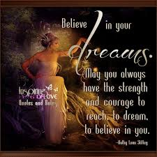Dream A Little Dream Quotes Best of Dream A Little Dream Quotes And Notes Dream A Little Dream