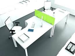 home depot desks large size of home depot office desk compact black grey computer does home depot desks